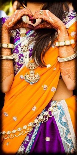 Kolkata weddings | Abhijay & Ishana wedding story | Wed Me Good