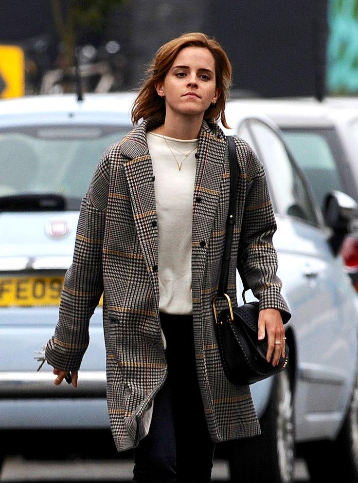Best 25 Emma Watson Outfits Ideas On Pinterest Emma