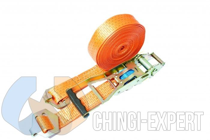CHINGA DE ANCORARE ERGO 2500/5000 daN Stf 500 daN Lungime 10M TIP KRONE http://chingi-expert.ro/main_product.php?id=1000120