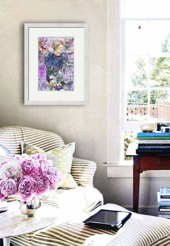 10x10 Girls Bedroom: 22 Best Images About Teenage Bedroom Ideas On Pinterest