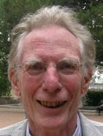Peter Wollen
