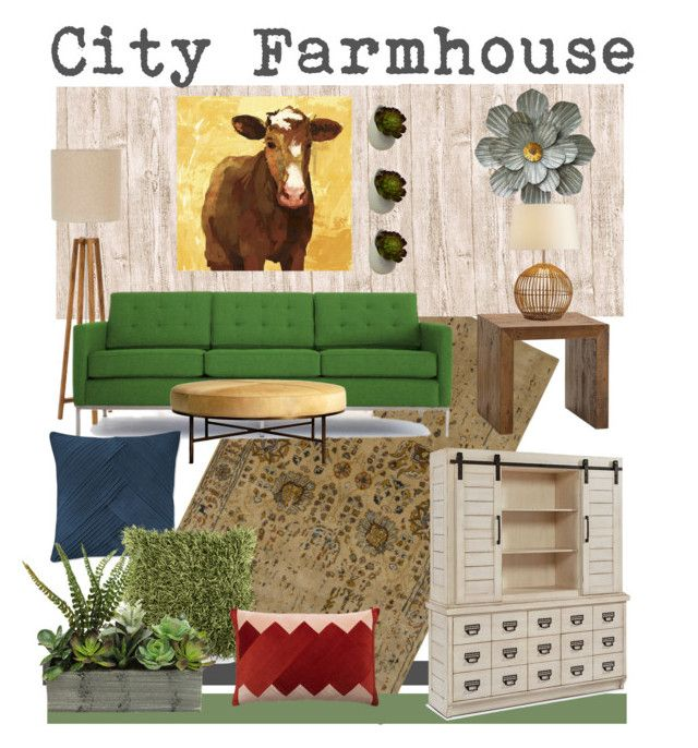 The Best Airbnb Cities For Home Decor Ideas: 1000+ Ideas About City Farmhouse On Pinterest