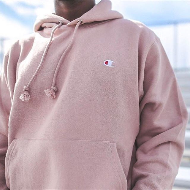 best 20 champion sweatshirt ideas on pinterest champion clothing tumblr hoodies and hoodie. Black Bedroom Furniture Sets. Home Design Ideas