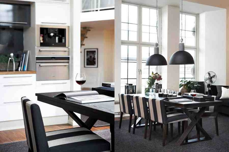 New line of furnitures by Slettvoll, design Helene Hennie