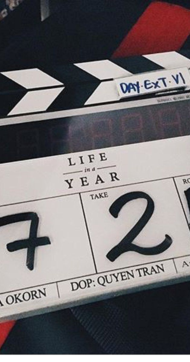 Life in a Year (2018) Full Movie hd {watch.1080p}