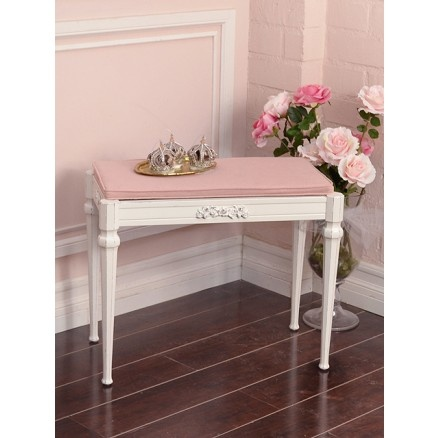 59 Best Shabby Chic Pianos Images On Pinterest Shabby