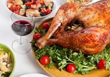 We've got the insider scoop to perfecting this year's Thanksgiving centerpiece. Read this before you buy, prep, cook, and serve that (delicious, juicy, heavenly) turkey.