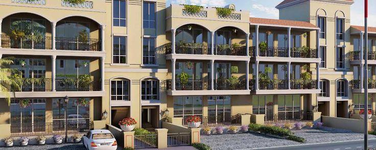Buy #Apartments in #Panchkula. Apartments in panchkula by PRIME PROPERTIES contact no. 9814214000.