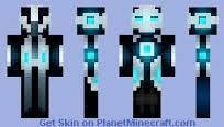 Znalezione obrazy dla zapytania skiny minecraft