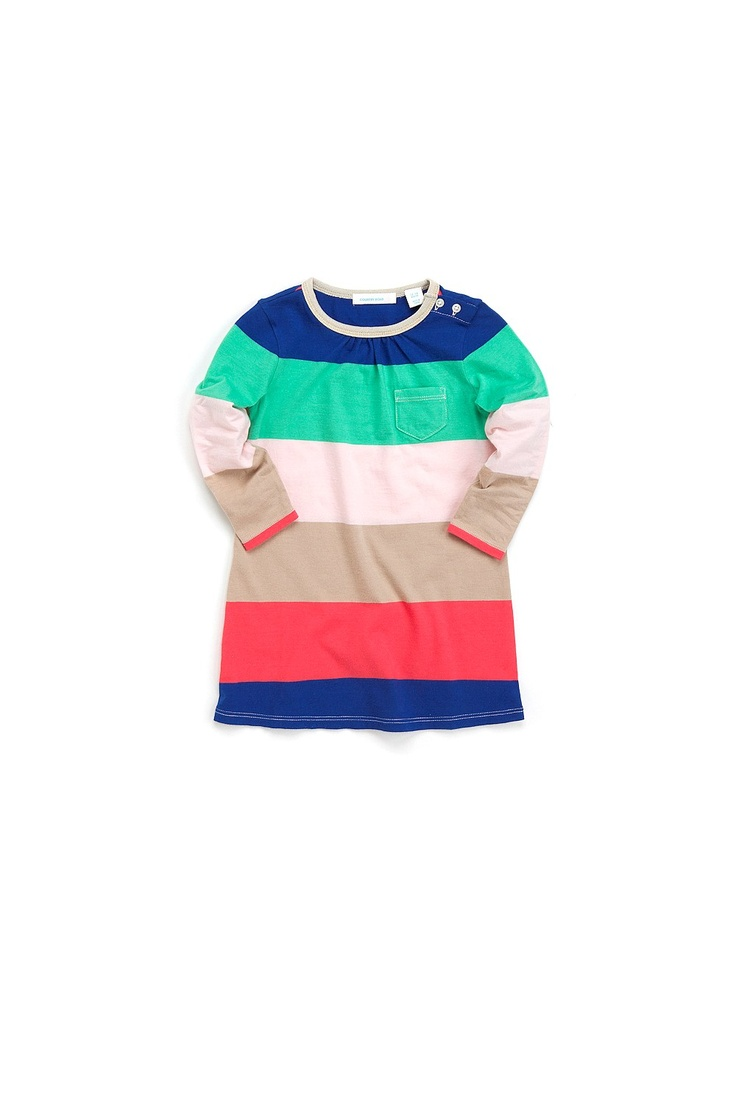 Girl Clothing Online