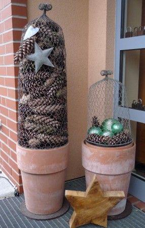 die besten 25 weihnachtsbaum schm cken ideen auf pinterest weihnachtsbaum schm cken ideen. Black Bedroom Furniture Sets. Home Design Ideas