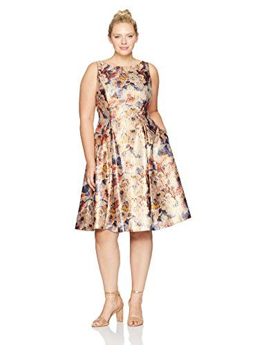 Adrianna Papell Women's Sizes