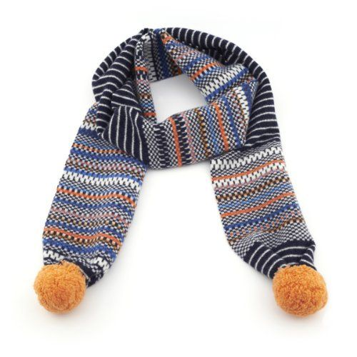 58 best Fairisle images on Pinterest   Anna, Couture and Crafts