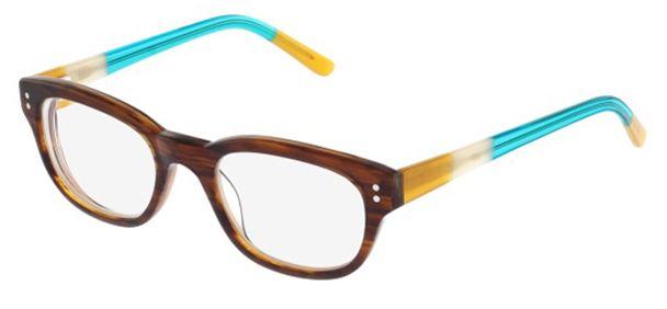 Gafas graduadas Instyle 252253 Descubre las Gafas graduadas de mujer Instyle 252253 de #masvision