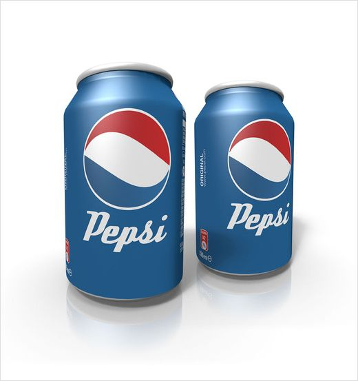 Pepsi-logo-design-branding-identity-graphics-Pedro-Soares-11