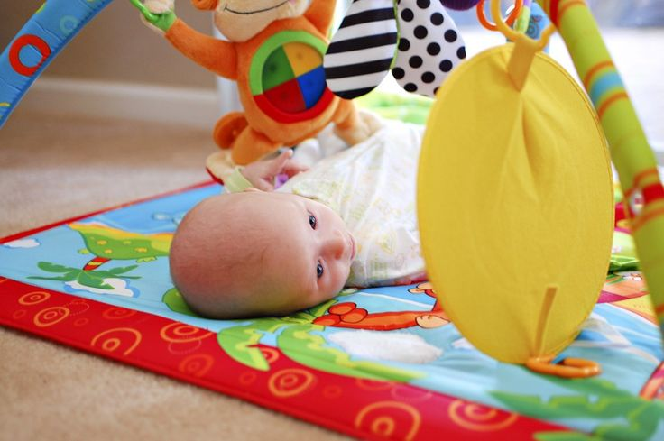 My Joyous Time with My New Baby http://babytimeforme.com/baby-time-for-me/my-joyous-time-with-my-new-baby/ #TimeWithBaby