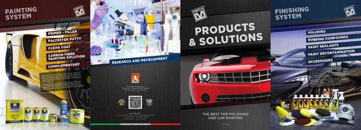 Brochure news 2015