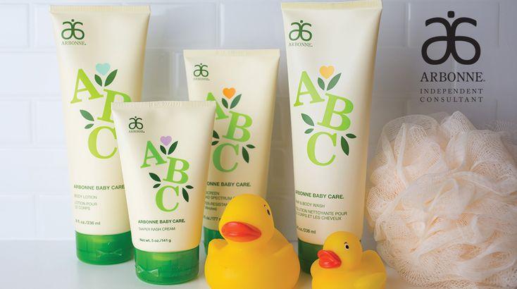 16 Best Arbonne Bath Amp Body Images On Pinterest Arbonne