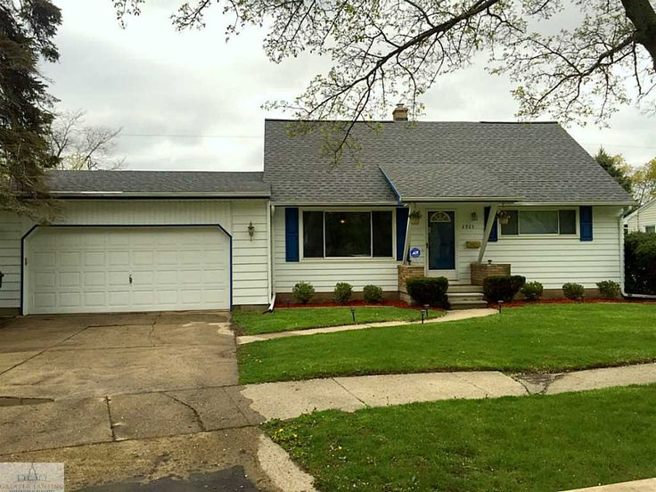 Dewitt MI REMAX Real Estate Michigan Homes. Homes for Sale in Lansing MI. Buy a House, Sell my house. Home Sales. RE/MAX Real Estate Professionals DeWitt and Re max realty.  Welcome to 2925 Arcadia Dr lansing. Schedule a Showing or Tour? Call our Office 517-669-8118 Visit dewitthomepros.com