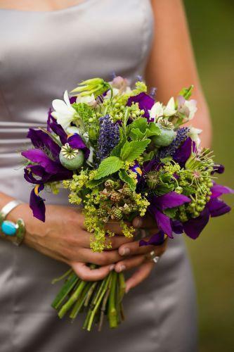 Wedding Flowers Lilydale : Ponad najlepszych pomys ?w na pintere cie temat iris