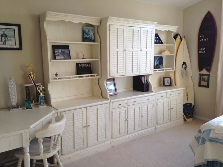 The 248 best Ethan Allen Furniture images on Pinterest | Dry sink ...