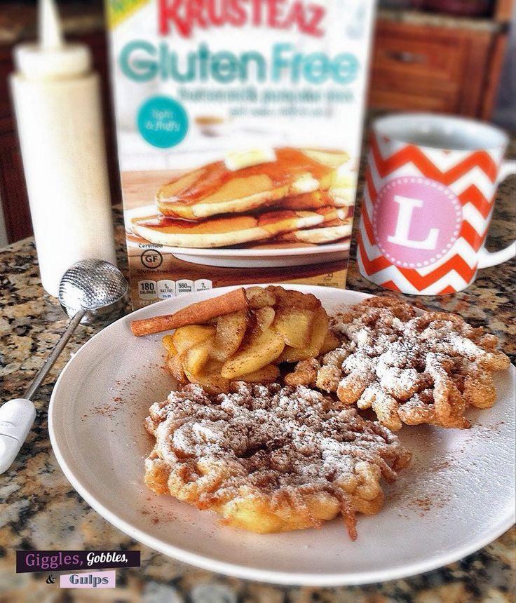 gluten free funnel cakes3
