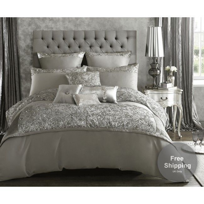 19 Best Navy Silver Bedroom Ideas Images On Pinterest: Best 25+ Silver Bedding Sets Ideas On Pinterest