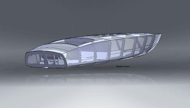 Free Boat Plans Pdf