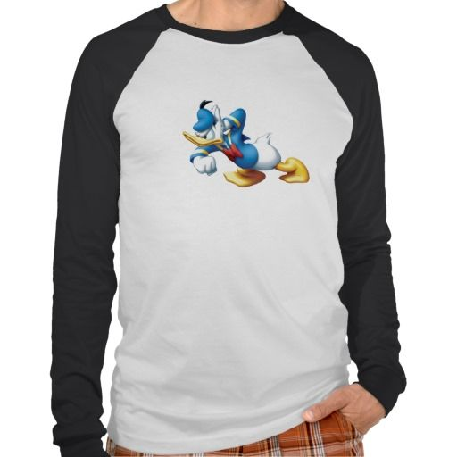 =>>Cheap          Angry Donald Duck Tee Shirts           Angry Donald Duck Tee Shirts In our offer link above you will seeShopping          Angry Donald Duck Tee Shirts today easy to Shops & Purchase Online - transferred directly secure and trusted checkout...Cleck Hot Deals >>> http://www.zazzle.com/angry_donald_duck_tee_shirts-235500251455829049?rf=238627982471231924&zbar=1&tc=terrest