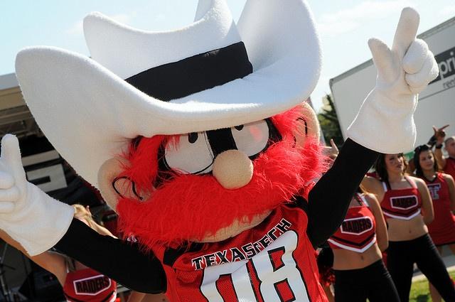 Raider Red #TexasTechTexastech, Texas Tech Universe, Raiders Power, Wreck Ems, Raiders Red, Ems Tech, Ems Texas, Tech Red, Red Raiders