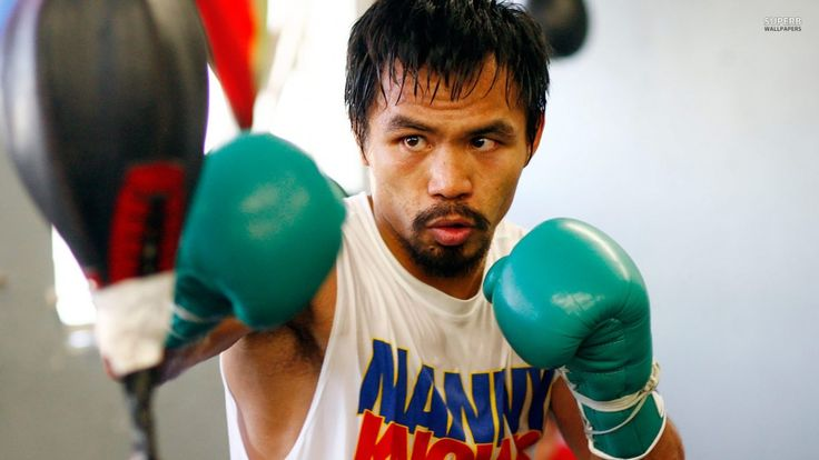MANNY PACQUIAO NEEDS SURGERY TO FIX 'SIGNIFICANT TEAR' IN RIGHT SHOULDER - http://www.orthospinenews.com/manny-pacquiao-needs-surgery-to-fix-significant-tear-in-right-shoulder