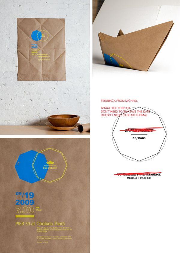 100 best Paper Mechanics images on Pinterest Altered book art - best of invitation letter sample cic