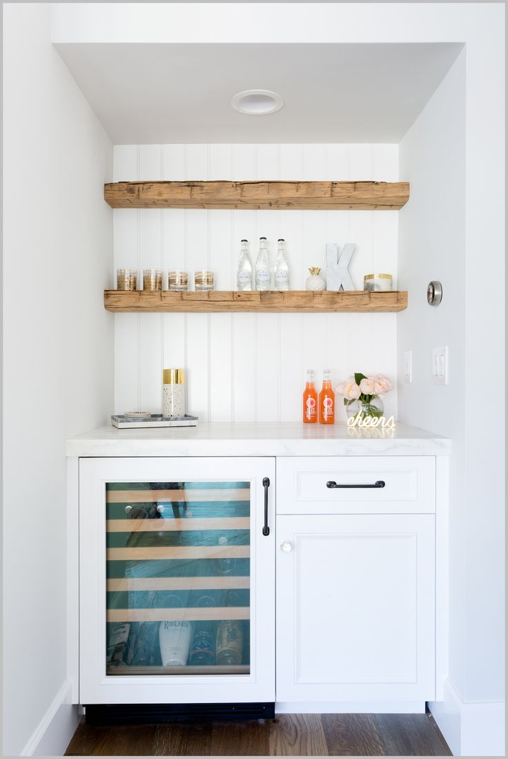 42 besten Home Bar Bilder auf Pinterest   Barwägen, Hausdekorationen ...