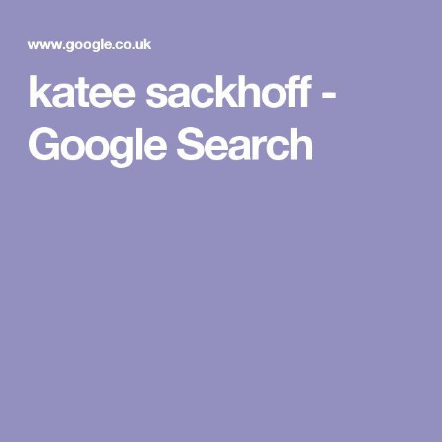 katee sackhoff - Google Search