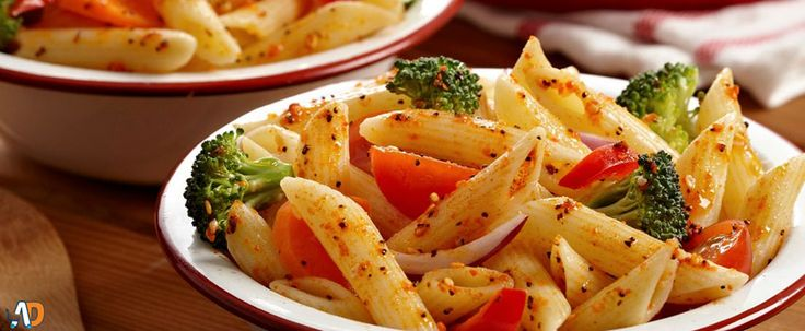 Rs.149 to Get Any Veg Pasta and Soft Drink Worth Rs.310
