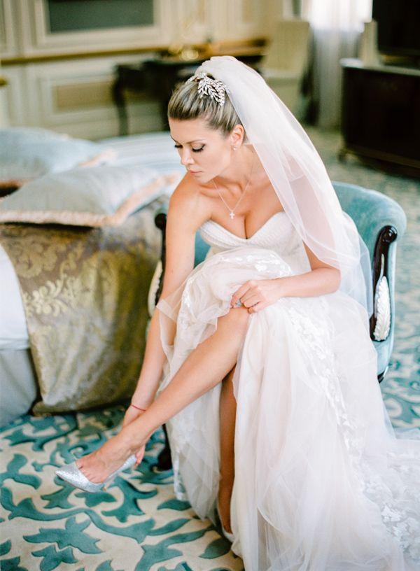 @specialdayagency bride / morning