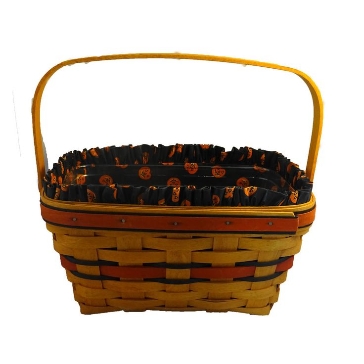 26 Best Images About Longaberger Basket Sale On Pinterest