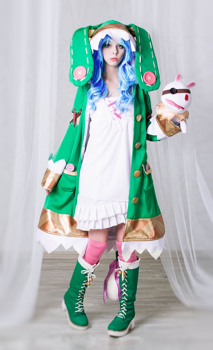 Coser/Model: Disharmonica (Helly von Valentine) |  Gallery: Cosplay Yoshino |  Photography by eZhika (Kak-Tam-Ee) |  Cosplay: Date a Live! |  Costume |  #Disharmonica #Cosplay #Yoshino #Costume |  Pin by @settimamas