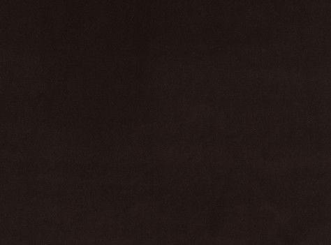 Ravenna Conker - Ravenna : Designer Fabrics & Wallcoverings, Upholstery Fabrics