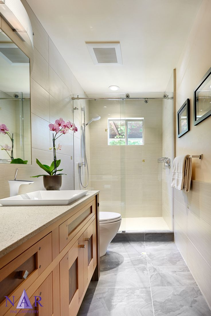 Full Size of Bathroom:wonderful Bathroom Contractors Photos Of Style Design  Fresh On Sacramento Remodelingjpg ...