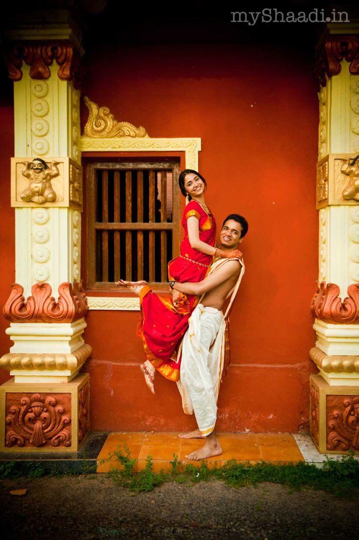 Indian wedding photography. Couple photoshoot ideas. Candid photo shoot.