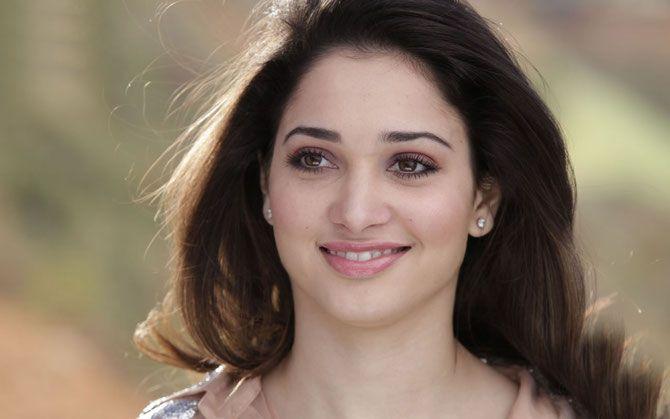 crbtechreviews.jimdo.com/2015/12/21/p-margin-bottom-0-08in-baahubali-actress-tamannah-bhatia-celebrates-her-birthday-today/