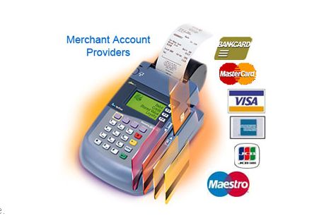 credit card magnetic strip or stripe