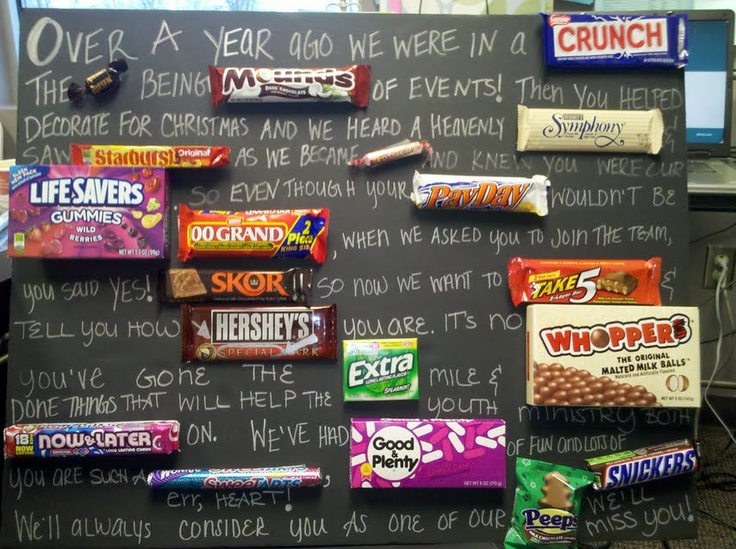 65 best candy cards images on pinterest birthday candy grams candy bar card ccuart Image collections
