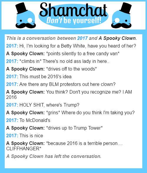 Pin On Shamchat Randomness
