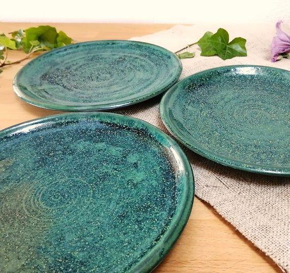 26+ Gruen und form keramik ideen