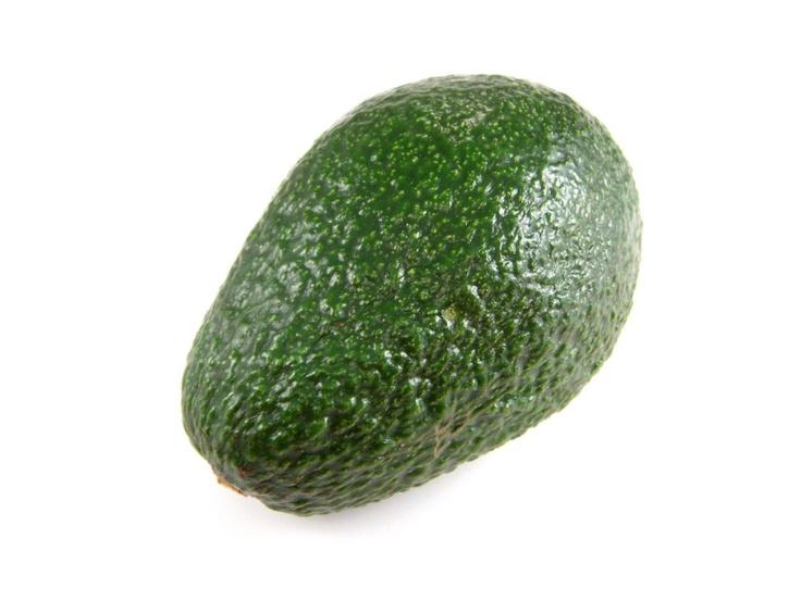 Avocado (180 gr) - Categorie C