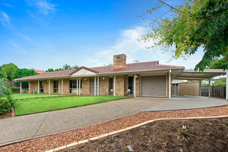 2 St Annes Court, Albany Creek 4 Bed 2 Bath 2 Car  http://www.belleproperty.com/buying/QLD/City-and-North/Albany-Creek/House/70P0254-2-st-annes-court-albany-creek-qld-4035
