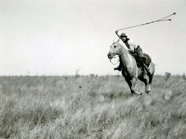 Google Image Result for http://images.nationalgeographic.com/wpf/media-live/photos/000/133/cache/gaucho-horseback_13347_990x742.jpg