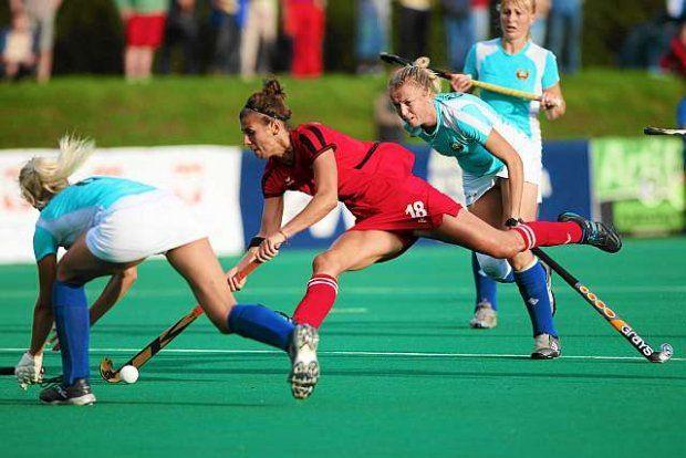 Postaw już dziś na hokej na trawie. http://womanmax.pl/postaw-juz-dzis-hokej-na-trawie/